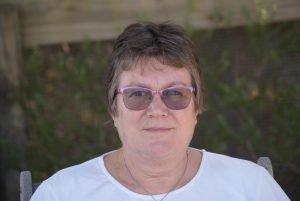 Janet Horne